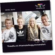 hhx-brochure