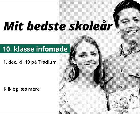 10kl-infomoede-dec16